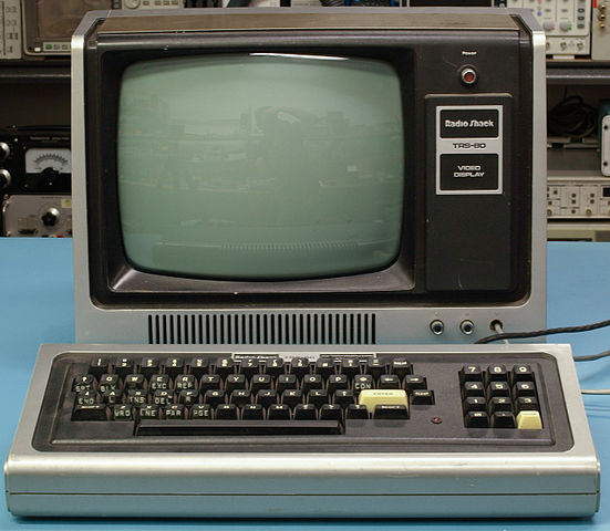 551px-Radio_Shack_Tandy_TRS-80_Model_I_System